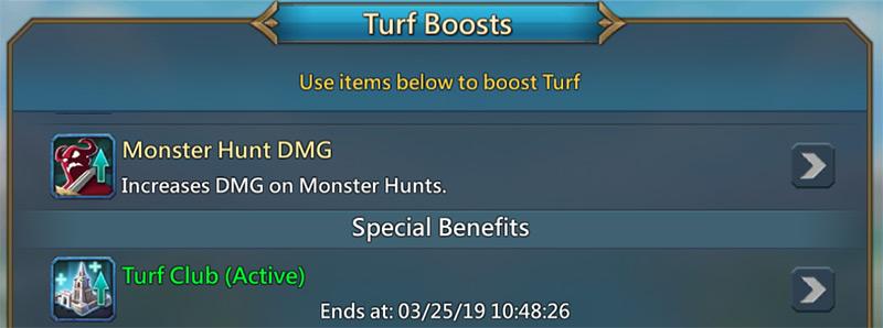 turf club location
